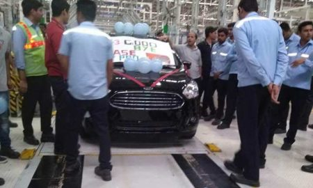 Last-Ford-Aspire-production-India