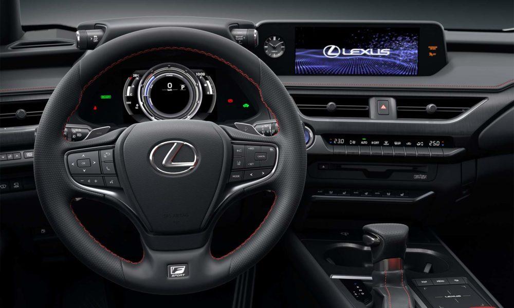 Lexus-UX-250h-F-Sport-interior_2