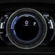 Lexus-UX-250h-F-Sport-interior_3