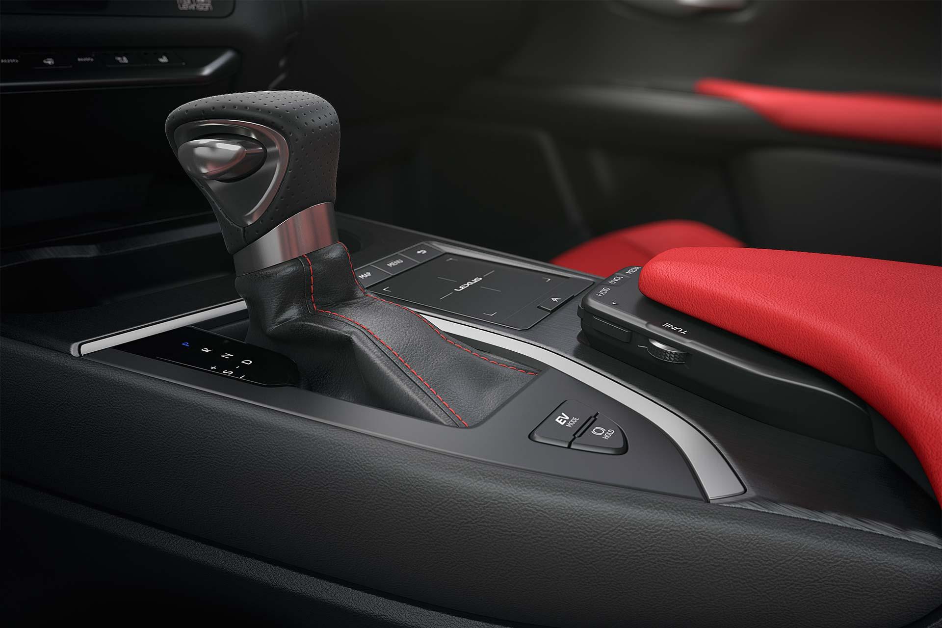 Lexus-UX-250h-F-Sport-interior_4