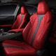 Lexus-UX-250h-F-Sport-interior_5