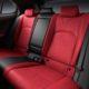 Lexus-UX-250h-F-Sport-interior_6