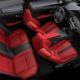 Lexus-UX-250h-F-Sport-interior_7