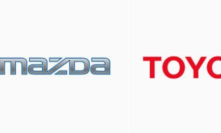 Mazda-Toyota-Plant-Alabama