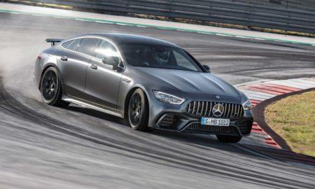 Mercedes-AMG-GT-4-Door-Coupe