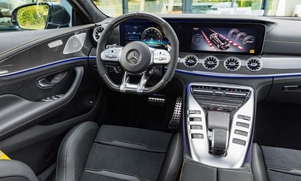 Mercedes-AMG-GT-4-Door-Coupe-Interior_3