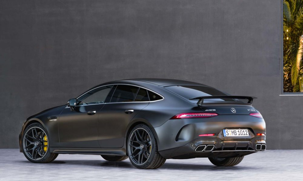 Mercedes-AMG-GT-4-Door-Coupe_2