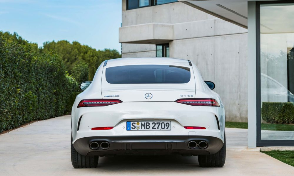 Mercedes-AMG-GT-4-Door-Coupe_4