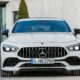 Mercedes-AMG-GT-4-Door-Coupe_5