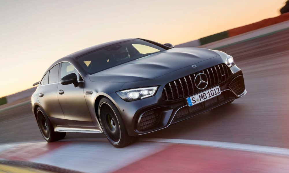 Mercedes-AMG-GT-4-Door-Coupe_6