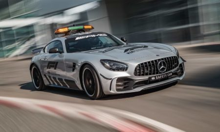 Mercedes-AMG-GT-R-Official-FIA-F1-Safety-Car