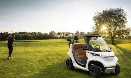 Mercedes-Benz-Garia-Golf-Car