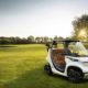 Mercedes-Benz-Garia-Golf-Car