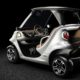 Mercedes-Benz-Garia-Golf-Car_2