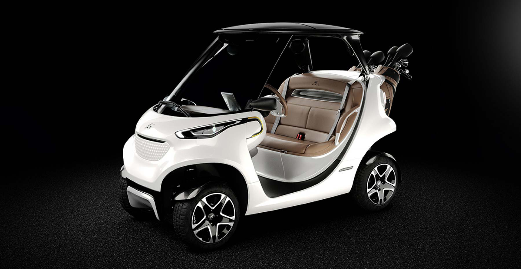 Mercedes-Benz-Garia-Golf-Car_3
