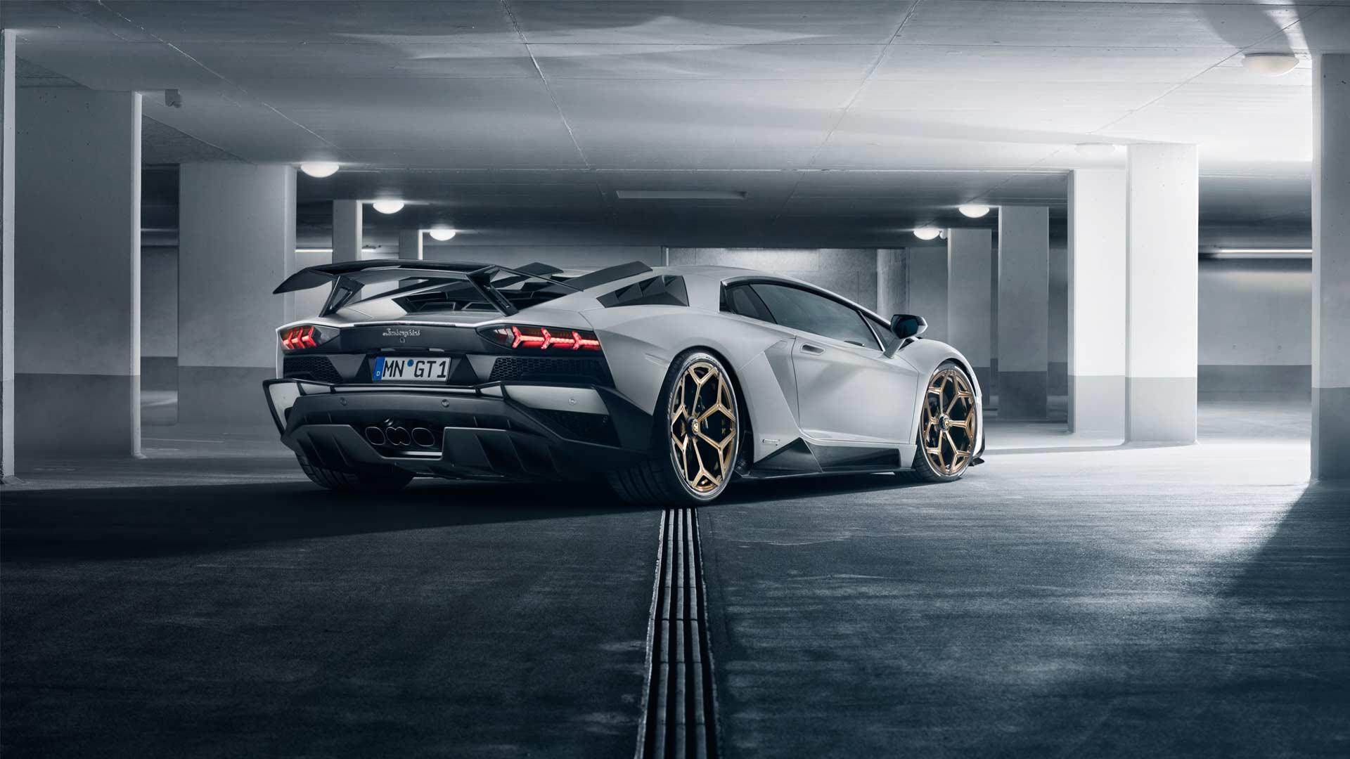 Novitec-Lamborghini-Aventador-S_2