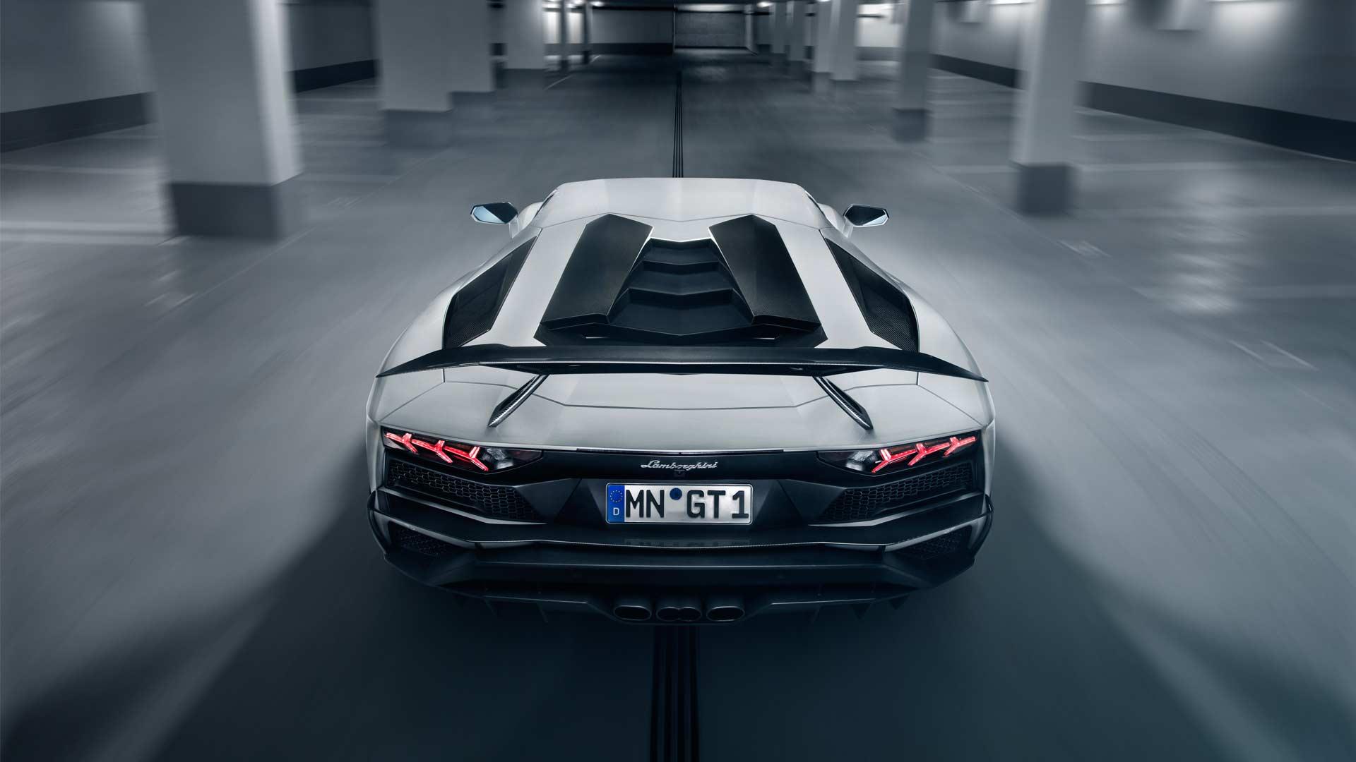 Novitec-Lamborghini-Aventador-S_3