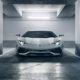 Novitec-Lamborghini-Aventador-S_4