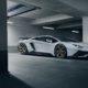 Novitec-Lamborghini-Aventador-S_5
