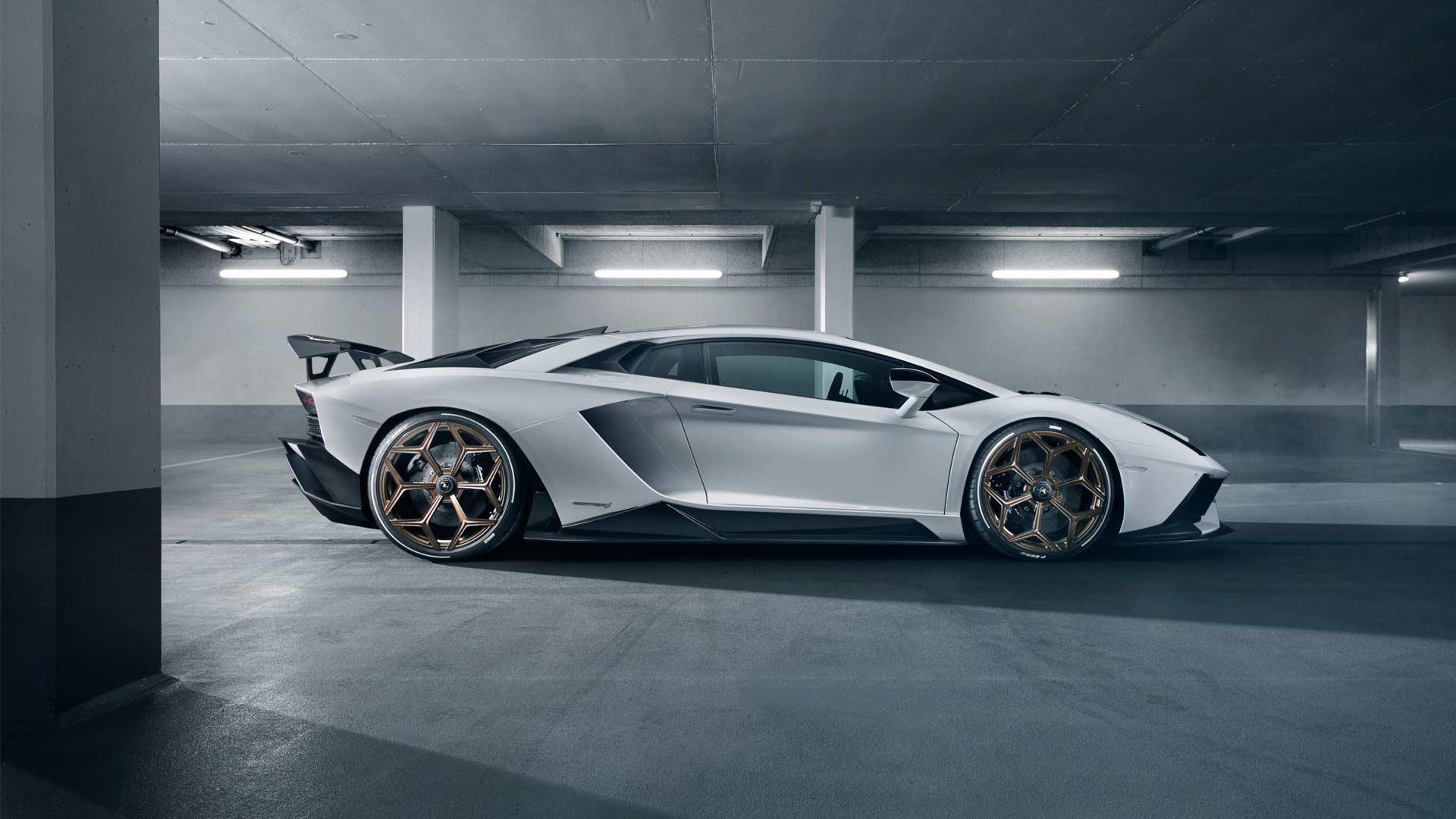 Novitec-Lamborghini-Aventador-S_6