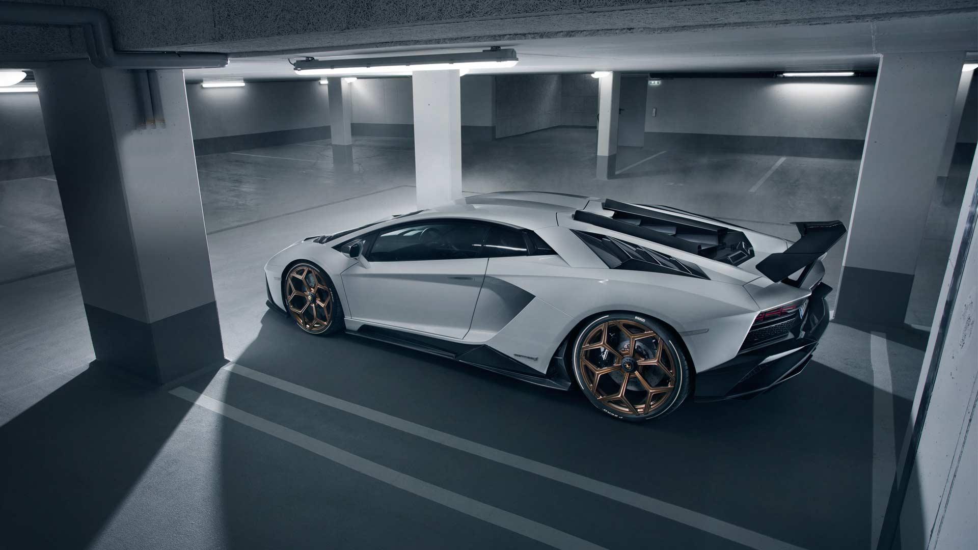 Novitec-Lamborghini-Aventador-S_7
