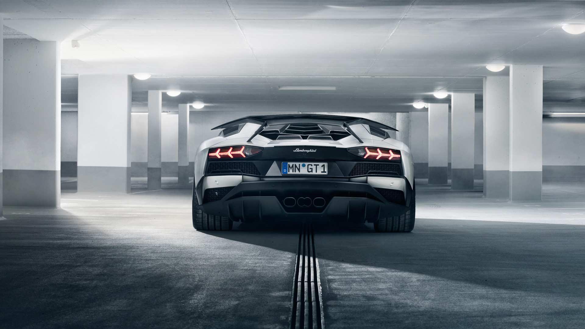 Novitec-Lamborghini-Aventador-S_8