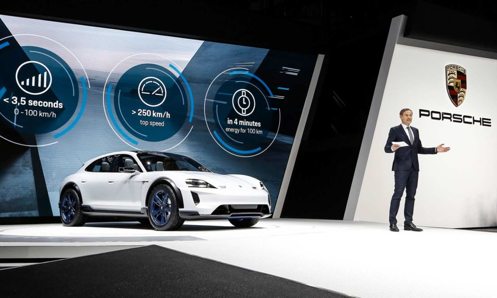 Porsche-Mission-E-Cross-Turismo_2