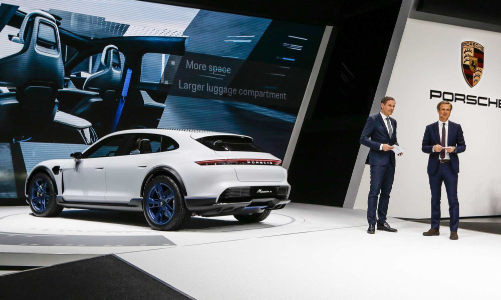 Porsche-Mission-E-Cross-Turismo_3