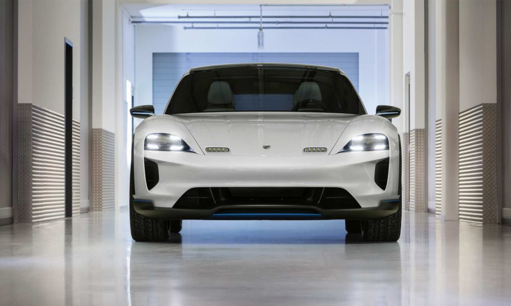 Porsche-Mission-E-Cross-Turismo_4