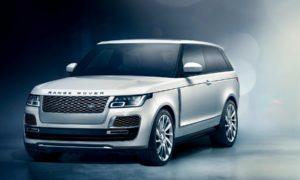 Range-Rover-SV-Coupe_2