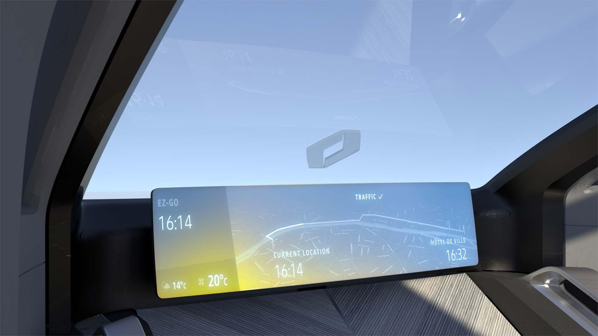 Renault-EZ-GO-Robo-Vehicle-interior_3