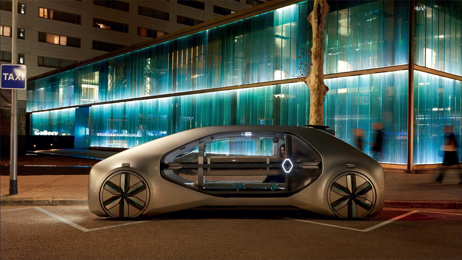 Renault-EZ-GO-Robo-Vehicle
