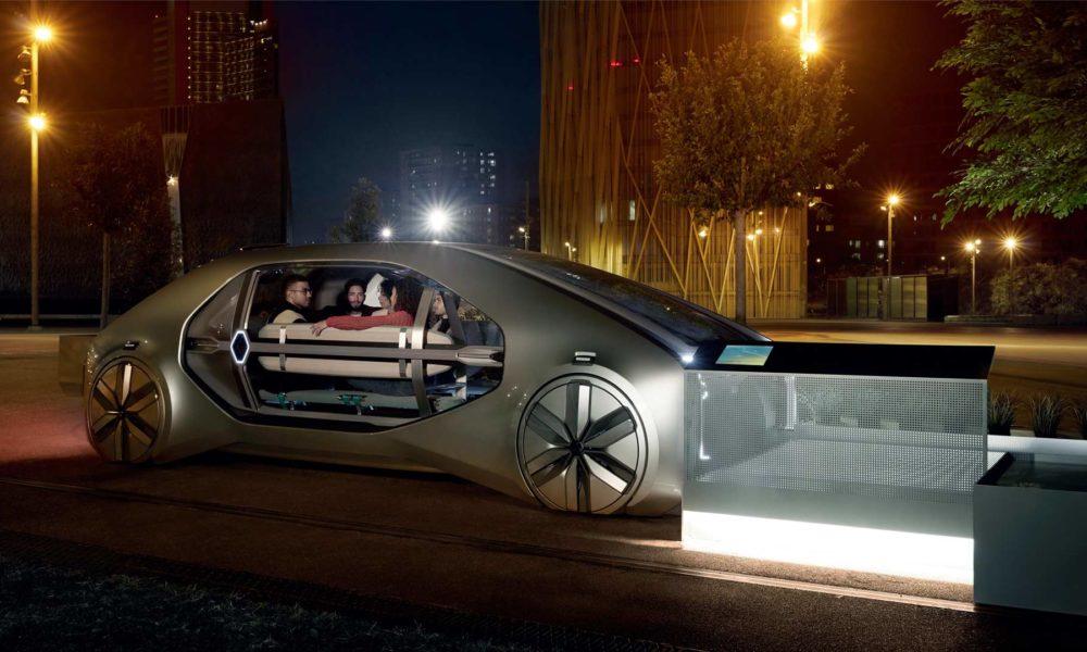 Renault-EZ-GO-Robo-Vehicle_3