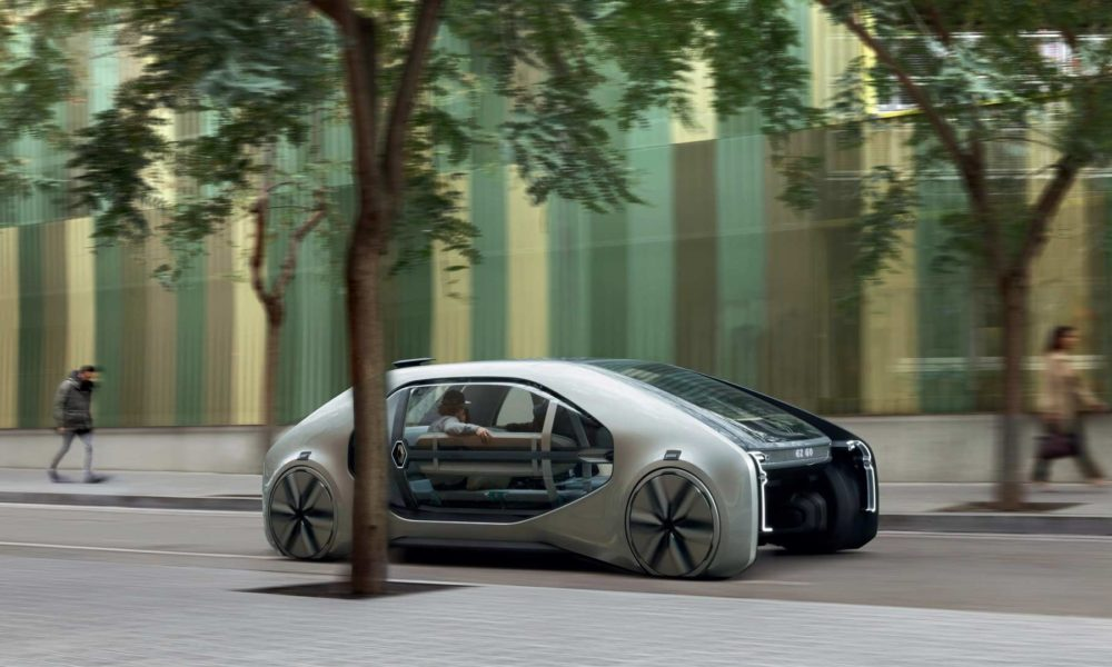 Renault-EZ-GO-Robo-Vehicle_4