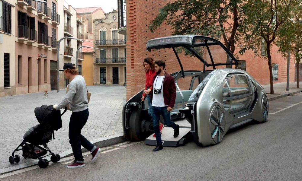 Renault-EZ-GO-Robo-Vehicle_5