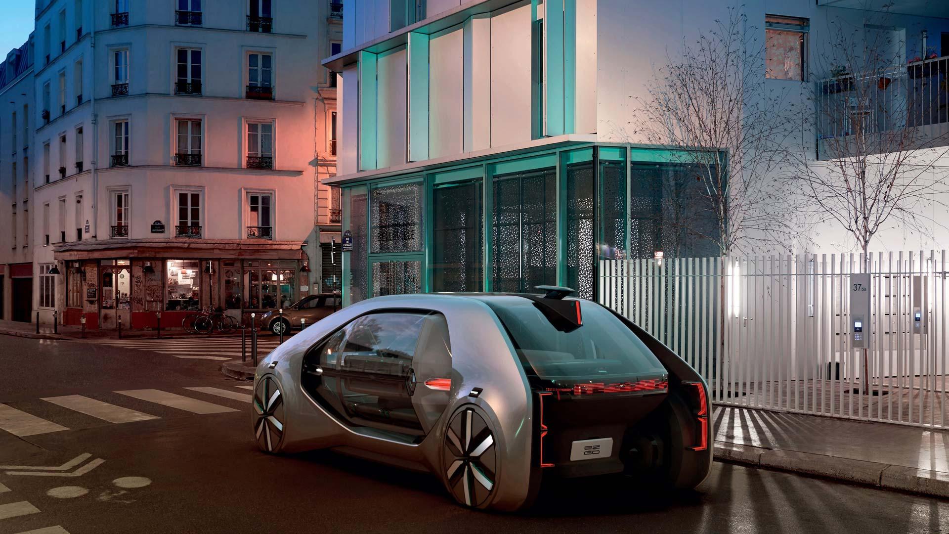 Renault-EZ-GO-Robo-Vehicle_6