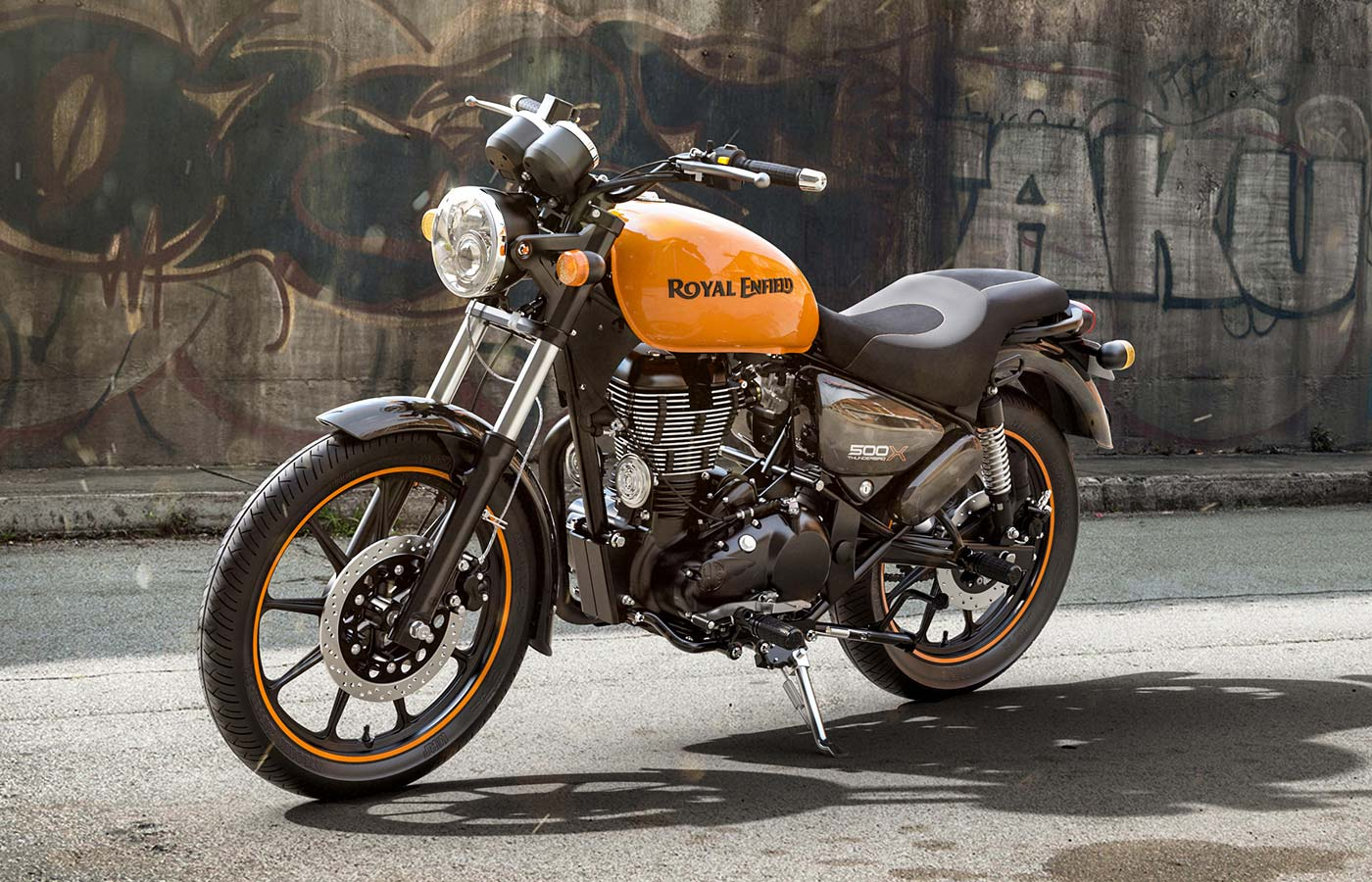 Cafe Racer Royal Enfield Price In Nepal
