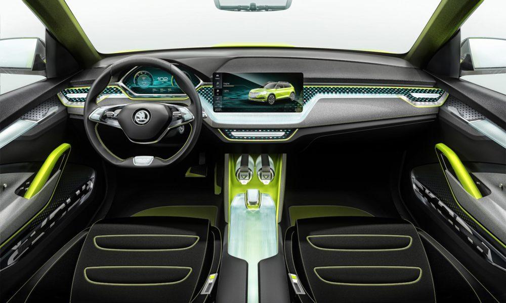 Skoda-Vision-X-concept-interior_3