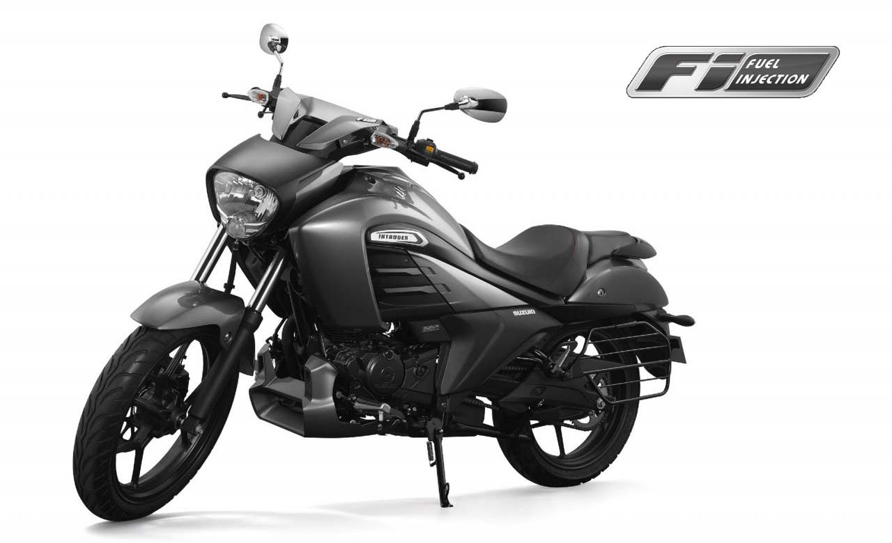 Suzuki-Intruder-150-Fuel-Injection-(Fi)