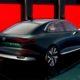 Tata-E-Vision-electric-sedan-concept