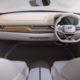 Tata-E-Vision-electric-sedan-concept-interior