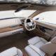 Tata-E-Vision-electric-sedan-concept-interior_2