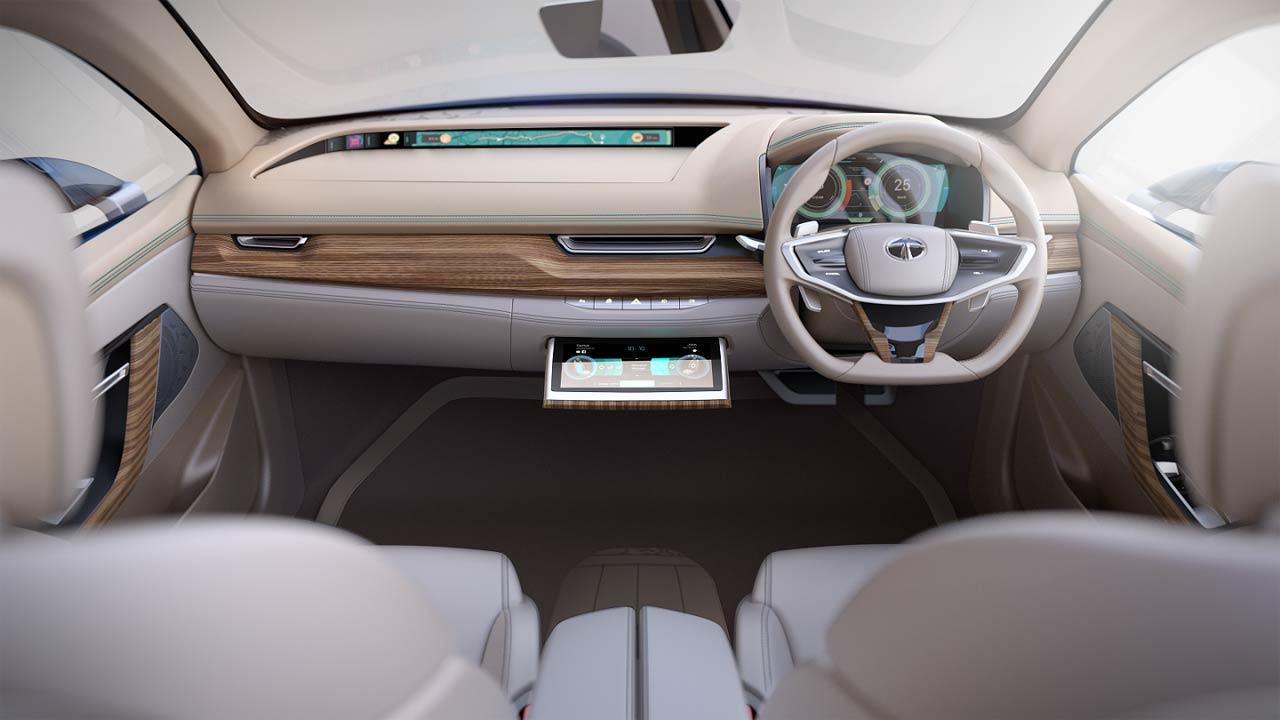 Tata-E-Vision-electric-sedan-concept-interior_4