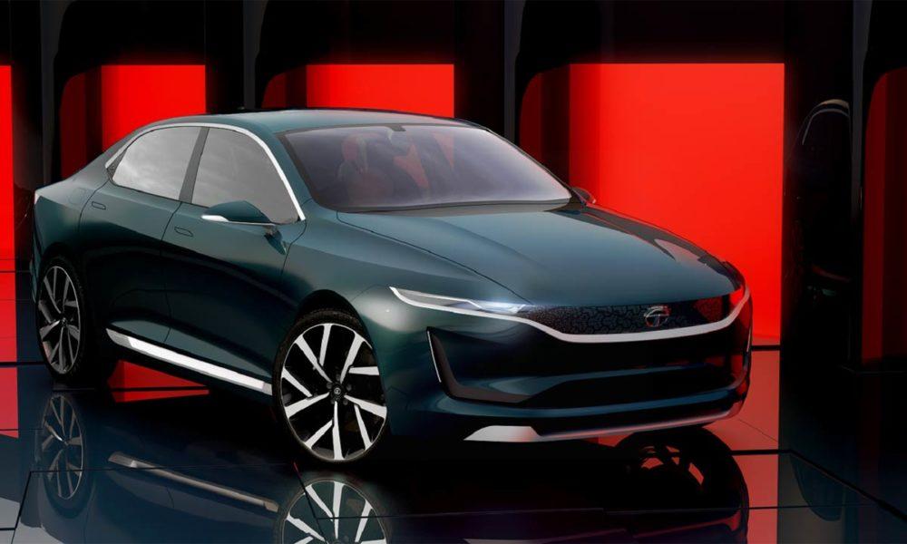 Tata-E-Vision-electric-sedan-concept_2