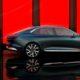 Tata-E-Vision-electric-sedan-concept_3