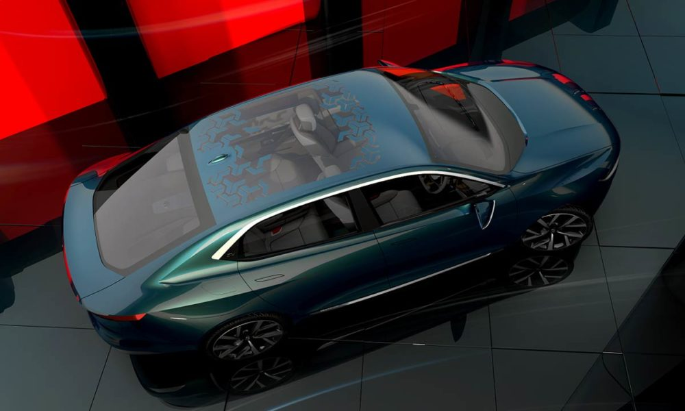 Tata-E-Vision-electric-sedan-concept_4