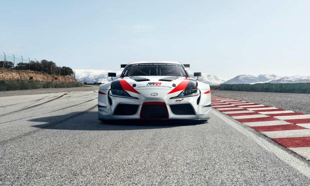 Toyota-GR-Supra-Racing-Concept