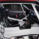 Toyota-GR-Supra-Racing-Concept-interior