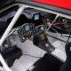 Toyota-GR-Supra-Racing-Concept-interior_2