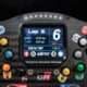 Toyota-GR-Supra-Racing-Concept-interior_3